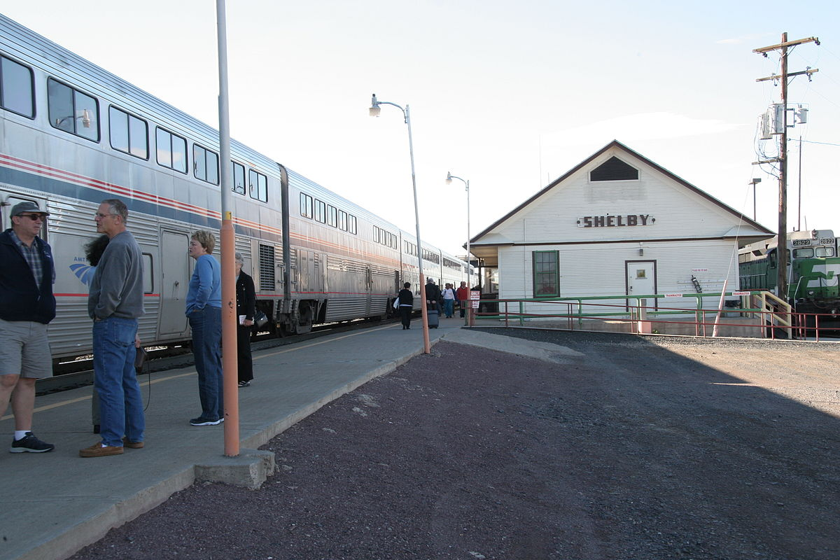 Shelby station wikipedia sciox Choice Image