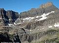 Shepard Glacier 2005 Blase Reardon USGS.jpg