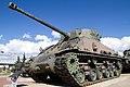 Sherman (8033552345).jpg