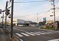 Shiga Pref Road 13-52 20110829.jpg