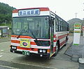ShimokitaKotsu HiranaiTownCommunityBus-A.jpg