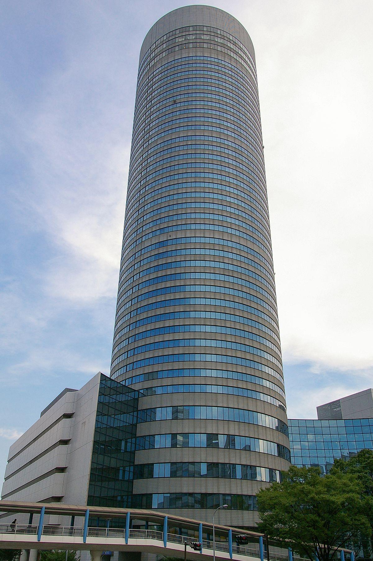 Shin Yokohama Prince Hotel Wikipedia