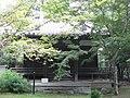 Shinshō-gokuraku-ji ishiyakushido.jpg