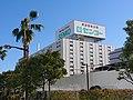 Shiomi SIF Building, at Shiomi, Koto, Tokyo (2020-01-01) 04.jpg