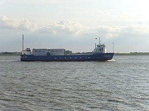 Ship Kugelbake (2).jpg