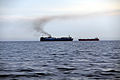 Ships in Aktau.jpg