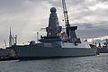 Ships in Portsmouth 21 - D33.jpg