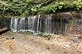 Shiraito Falls (Nagano) 01.jpg