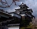 Shirakawa-Komine-jo Castle.jpg