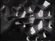 File:Shiraz (1928).webm