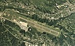 Shizuoka Airport Aerial photograph.2013.jpg