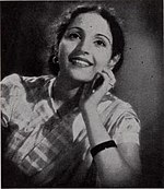 Shobhana Samarth in Shobha (1942).jpg