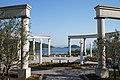 Shodoshima Olive Park Shodo Island Japan01s3.jpg