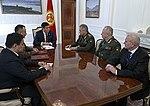 Shoigu with President Jeenbekov.jpg