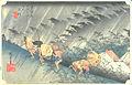 Shono by Hiroshige (Shimane Art Museum).jpg