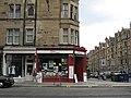 Shops, Bruntsfield Place - geograph.org.uk - 1316948.jpg