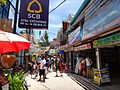 Shops in Phuket.jpg