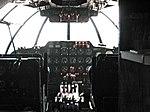 Short Solent cockpit (6097542160).jpg
