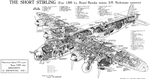 Short Stirling bomber cutaway drawing, circa 1943 (44266122).png