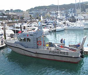 Show des Batchieaux Jersey Boat Show 2012 09.jpg