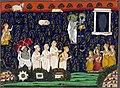 Shrinathji discovered.jpg