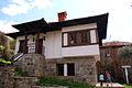 Shtëpia e Gjeçovit DSC05528.JPG