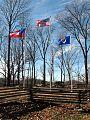 Shys Hill flags.jpg