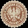 Siegelmarke Bauamt Kreis-Ausschuss Nieder-Barnim W0343745.jpg