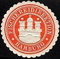 Siegelmarke Fischereidirektion-Hamburg W0232576.jpg
