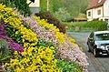 Siegen, Germany - panoramio (3).jpg