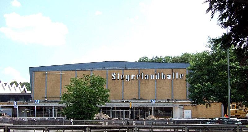 Datei:Siegen Siegerlandhalle.jpg