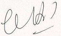Signature Jacques Attali.jpg