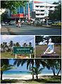 Sihanoukville City image montage.jpg