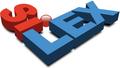 Silex website builder logo.png