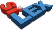 Silex website builder logo.png