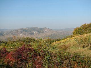 Tătaru Commune in Prahova, Romania