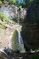 Silver Falls State Park - Double Falls (178 ft) (4277005506).jpg