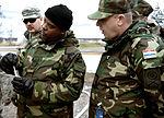 Silver Flag Builds NATO Partnerships DVIDS257132.jpg