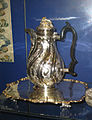 Silver tableware (Russia, 18th c., GIM) 01 by shakko.jpg