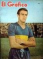 Silvio Marzolini (Boca) - El Gráfico 2161.jpg