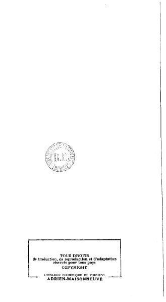 File:Sima qian chavannes memoires historiques v3.djvu