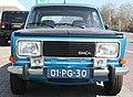 Simca 1000 Rallye 2 (1).jpg