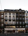 Simenon-rue Leopold.jpg