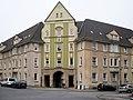 Simsonblock Essen-Holsterhausen.jpg