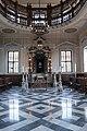 Sinagoga di Gorizia 09.jpg