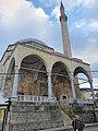Sinan Pasha Mosque (Prizren) 2.jpg