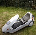 Sinclair C5 with high vis mast.jpg