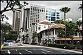 Singapore Raffles Hotel with storm over top-4 (32336002215).jpg