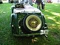 Singer 9 Roadster 1948 02 (7381322432).jpg