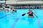Sink or swim 130814-F-YC840-043.jpg